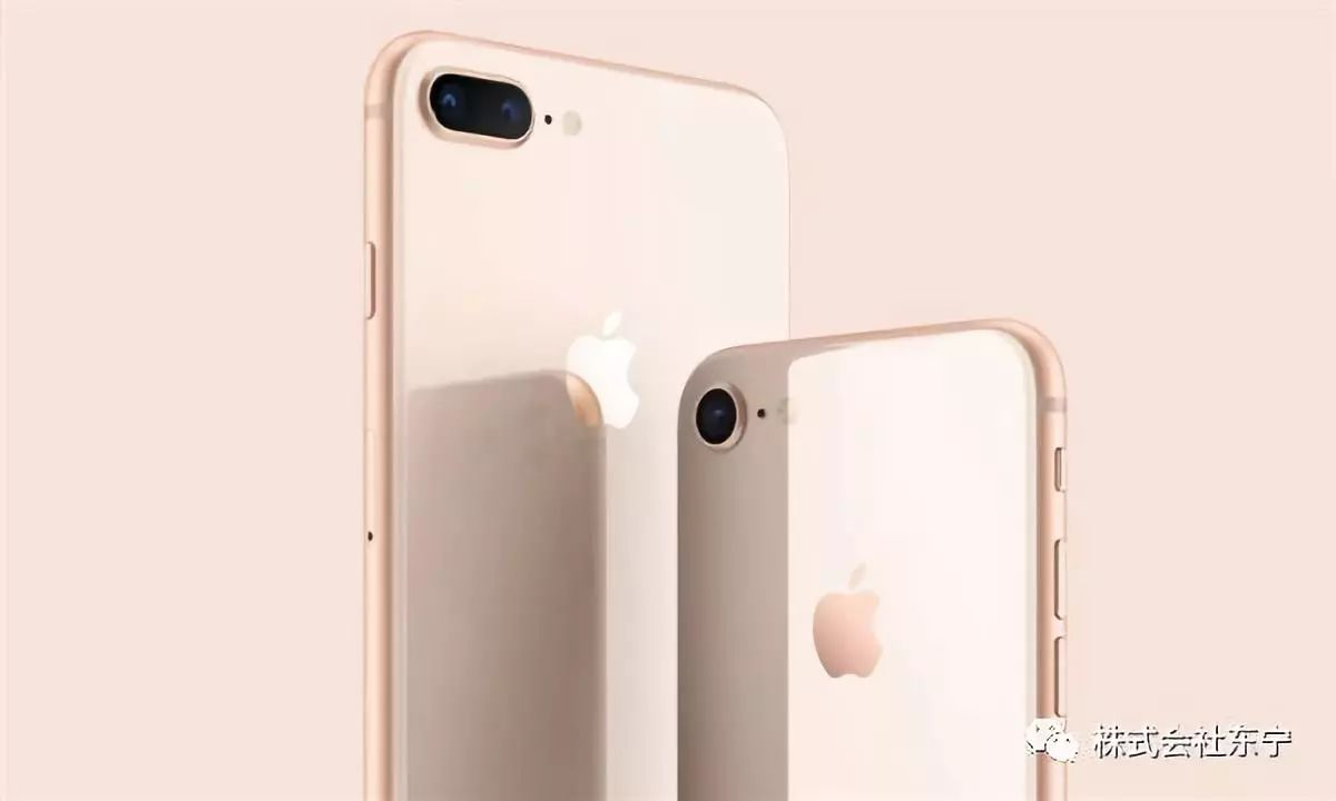 iPhone XR上市没多久就要破天荒的在日本降价?